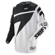 SHIFT Faction Skylab Jersey