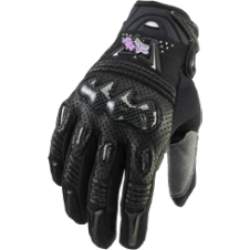 Fox Womens Bomber Glove