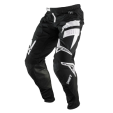 SHIFT Strike Trooper Pant