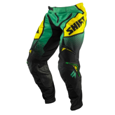 SHIFT Strike Pant