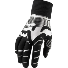 Fox Mudpaw Speedy Glove