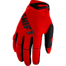 SHIFT Reed Replica Glove