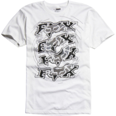 Fox Boys Spun Out s/s Tee