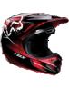 V4 Future Helmet