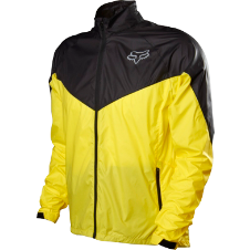 Fox Dawn Patrol Jacket