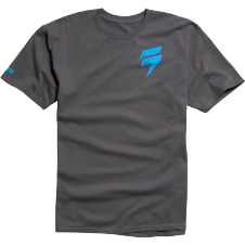 SHIFT Big Bolt Tee