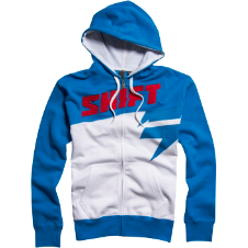 SHIFT Trooper Hoody