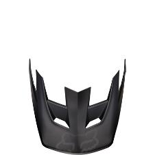 Fox Rampage Pro Carbon Visor