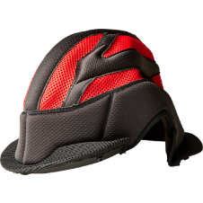 Fox Rampage Pro Carbon Comfort Liner