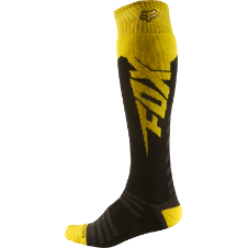 Fox Coolmax Thin Sock