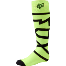 Fox Youth FRI Sock