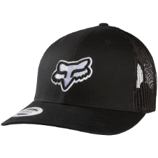 Fox Devise Snapback Hat