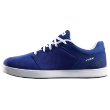 Fox Motion Scrub Shoe