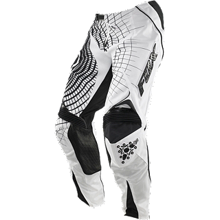 Youth 360 Pant - Vortex