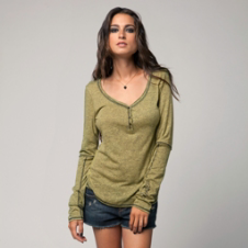 Fox Sling Shot Long Sleeve