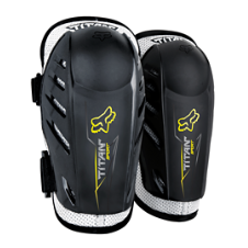 Fox Youth Titan Sport Elbow Guard