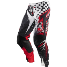 Fox 360 Riot Pant