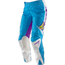Fox Womens 180 Race Pant