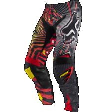 Fox 360 Ryan Dungey Rockstar Pant