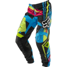 Fox 180 Undertow Pant