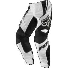 Fox 180 Vented Pant