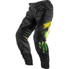 SHIFT Faction Arcade Pant