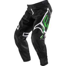 SHIFT Strike Clone Pant