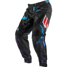 SHIFT Strike Loathing Pant