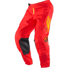 SHIFT Strike Zero Pant