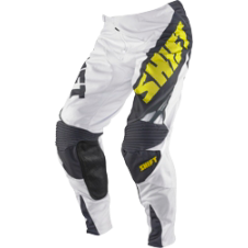 SHIFT Reed Replica Pant