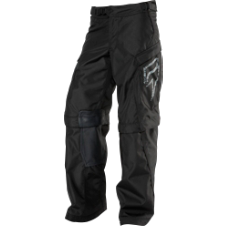 SHIFT Recon Pant