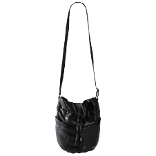 Fox Runaway Bucket Bag