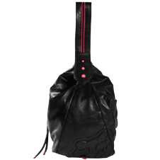Fox Blackout Backpack