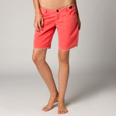 Fox Calypso Hydro Short