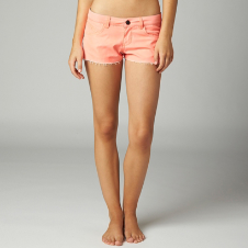 Fox Syren Hyrdro Short