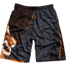 Fox Flight Short