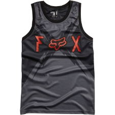 Fox Bolted Jersey Tank
