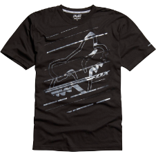 Fox Frontline s/s Tech Tee