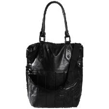 Fox Runaway Tote Bag