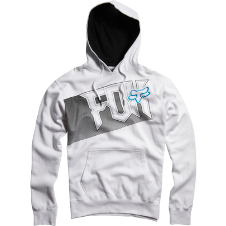 Fox Mental Power Pullover Hoody