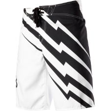 Fox Striker Boardshort