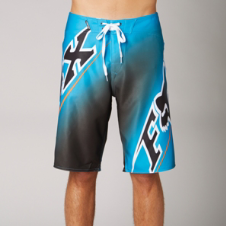 Fox Elecore Boardshort