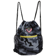 Fox Special Ops Cinch Sack