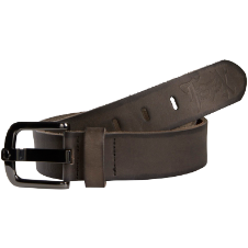 Fox Victor Leather Belt