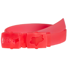 Fox Pop Belt