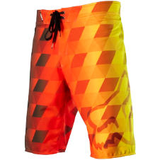 Fox Chroma Boardshort