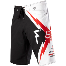 Fox Bolted Boardshort
