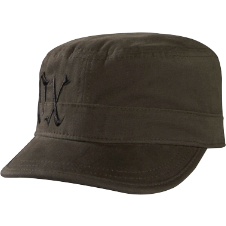 Fox Unsurpassed Military Hat
