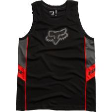 Fox Lazer Jersey