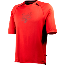 Fox Tech Aircool Jersey